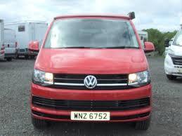 volkswagen camper pink volkswagen camper vans for sale in ireland volkswagen type camper