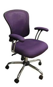 Purple Computer Chair Google Image Result For Http Www Office Chairs Ergonomic Com Wp