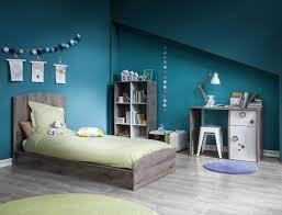 promotion chambre bébé chambre bebe lune cheap chambre bebe lune kirsten design d