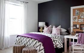 Beach Comforter Set Up Aqua And Gray Comforter Tags Teal And Gray Bedding Sets