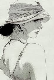 1300 best art pencil drawings images on pinterest drawings