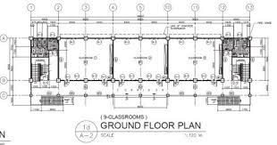 Rijksmuseum Floor Plan Floor Plan With Furniture Super Bed Plans