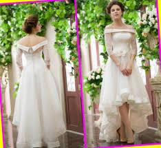 cheap colored wedding dresses junoir bridesmaid dresses