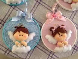 angelitos felting felt angel and country crafts