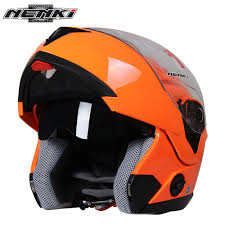 motocross helmet with shield online get cheap helmet shields aliexpress com alibaba group