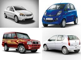 tata sumo grande tata motors to phase out nano indica indigo sumo soon report