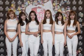 entertainment apink take over malaysia mtv world stage 15
