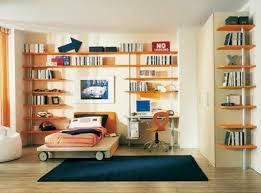 biblioth ue chambre gar n le tapis de chambre ado style et joyeusité archzine fr