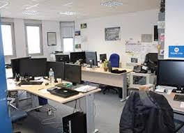 le bureau caen achat bureau caen vente bureaux caen bureauxlocaux com