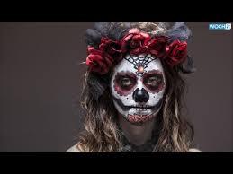 Walmart Halloween Costumes Girls Walmart Apologizes
