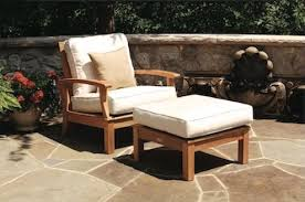 The Great Outdoors Patio Furniture Product Round Up Decor For The Great Outdoors Bob U0027s Blogs