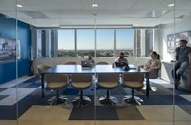 Keller Expandable Reception Desk Liquid Telecom Offices New Street Square Office Design U0026 Fit
