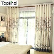 decorative curtains for bedroom – trafficsafetyub