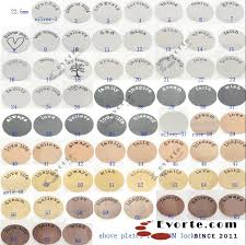locket plates floating locket plate floating locket plate suppliers and