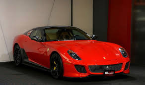 gold 599 gtb price 5 599 gto for sale on jamesedition