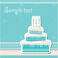 birthday wishes templates template frame for the birthday greetings insert your text