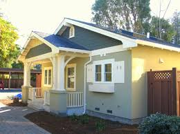 Craftsman Style Bungalow 112 Best Craftsman Bungalow Images On Pinterest Craftsman