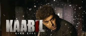 kaabil movie reviews cast story 2017 new hindi movies