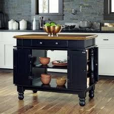 home styles americana kitchen island home styles americana black kitchen island with storage 5082 94