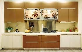 kitchen storage ideas ikea kitchen storage ideas kitchen design for small space kitchen large