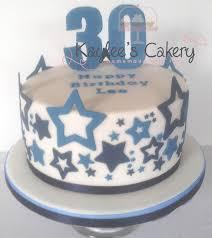 22 best cake for him images on pinterest birthday cakes