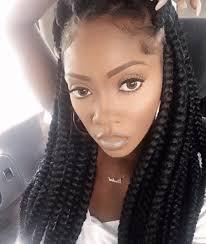 nigeria latest hair style tiwa savage ghana weaving hairstyles it suits her best jiji ng
