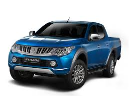 mitsubishi triton 2018 price list mitsubishi motors philippines corporation