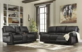 Reclining Sofas And Loveseats Sets Furniture Awesome Sofa Loveseat Set Sofa Loveseat Set Black