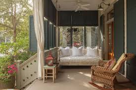 Windows For Porch Inspiration Door Window Curtains For Your Patio Ideas Inspiration