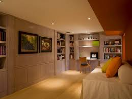 Small Bedroom Into Library Bedroom Home Office Designs To Love