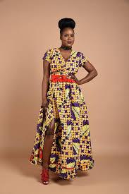 best kitenge dresses 50 best african print dresses where to get them