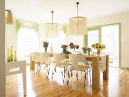Cleaning A Wooden Dining Table by 71 Best Dining Room Images On Pinterest Dining Rooms Dining