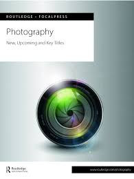 photography photography routledge