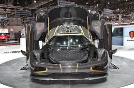 koenigsegg hundra koenigsegg agera r trunk wallpapers background