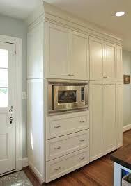 ikea cabinet microwave drawer microwave cabinet ikea microwave cabinet home design throughout