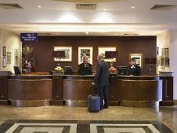 Part Time Hotel Front Desk Jobs Part Time Health Club Receptionist 24 Hours Hilton