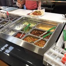 moe u0027s southwest grill order food online 14 photos u0026 12 reviews