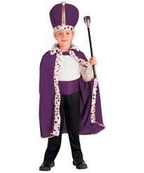 shakespeare halloween costume regal king halloween costume boys costumes
