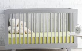davinci 4in1 emily crib assembly exclusive to amazon prime vinci