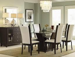 Dining Room Ideas Cheap Metal Chandelier Flower Vase Wooden Floor - Carpet dining room