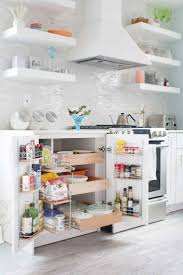Kitchen Cabinet Organizers Home Depot 366 Best Decorating Our Home Images On Pinterest Bathroom Ideas