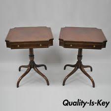 antique table ls ebay mahogany american regency antique tables ebay