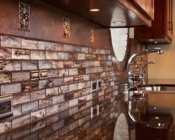 modern kitchen tiles texture interior design