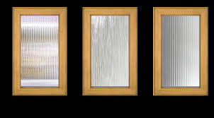 Glass For Cabinet Door Textured Glass Inserts For Kitchen Cabinet Doors