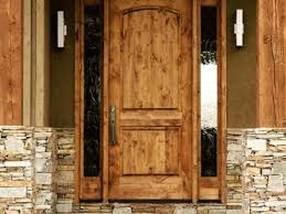 Interior Dutch Door Home Depot by Home Depot Beautiful Home Depot Exterior Wood Doors
