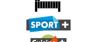 chaine tv cuisine les chaînes jimmy sport et cuisine arrêtent leur diffusion