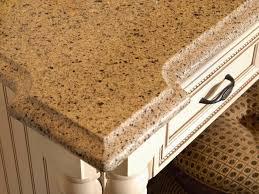 Kitchen Quartz Countertops Cost by Engineered Quartz Countertops Reviews Home Inspirations Design