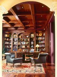 srk home interior xu sumptuous tiny resplendent home library grand home library