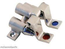kitchen faucet foot pedal 28 kitchen faucet foot pedal foot pedal valve