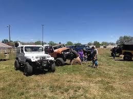 jeep durango 2015 southwest colorado outdoor expo durango co 2015 2015 05 30 001